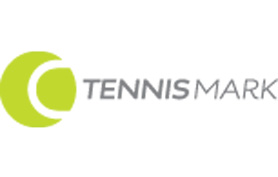 LTA_Tennis-mark_full-colour-278x177