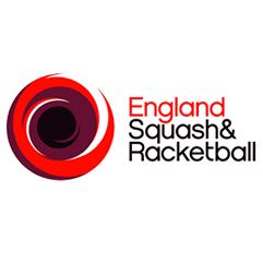 Logo_England_Sqaush&Racketball