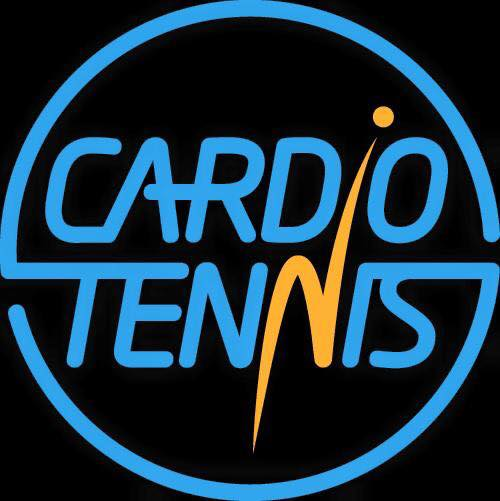Fun And Fitness With Cardio Tennis
