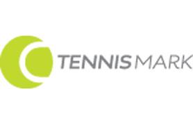 Tennis Mark