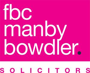 fbc mandy bowdler
